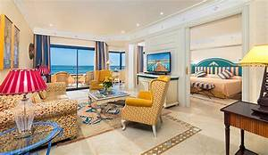 Gran Hotel Atlantis Bahia Real : gran hotel atlantis bahia real eden on the island of ~ Watch28wear.com Haus und Dekorationen