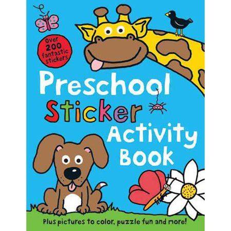 preschool sticker activity book walmart 977   5b504e04 6494 484f be81 3dd4d0a9c92f 1.b2839262877a90f78b474b48b8f5bfa3