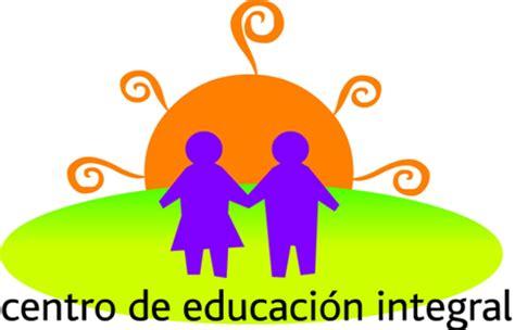 Ceducación Integral (@ceimalaga) Twitter
