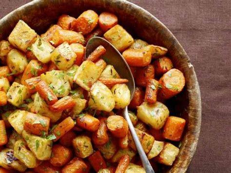 easy sides easy carrot side dish disney pinterest