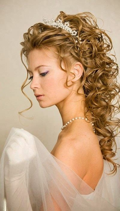 coiffure mariage mi coiffure mariage 2015 january 2015
