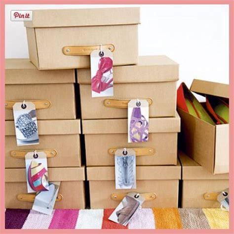 storing shoes ideas creative shoe storage ideas that will blow your mind