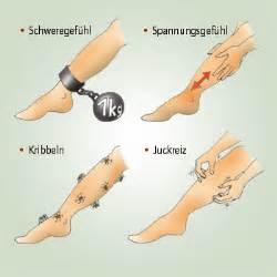 schwäche in den beinen symptome einer venenschwäche veneninsuffizienz dr willmar schwabe gmbh dr willmar