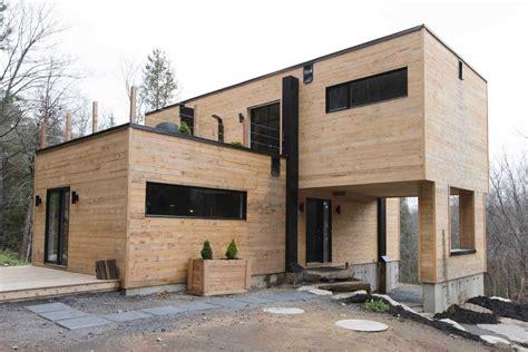 Container Haus Baugenehmigung container haus baugenehmigung wohnh user conhouse in bezug auf