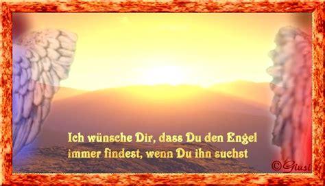 Sunshinewebcards Religion