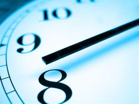 horaires d ouvertures du cabinet jaouen sp 233 cialis 233 en