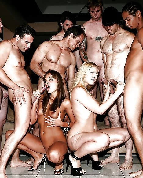Wives Join Swinger Groups 56 Pics