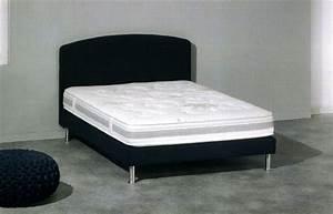 Prix D Un Matelas : acheter matelas et sommier au prix de le 08 04 ~ Premium-room.com Idées de Décoration