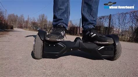 hoverboard test 2017 2017 best 8 5 inch suv hoverboard test review
