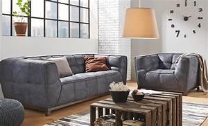 Big Sofa Gebraucht : aneboda kommode montageanleitung carprola for ~ Indierocktalk.com Haus und Dekorationen