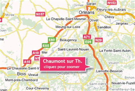 Chambre Hotes Blois - chambres d 39 htes en sologne la gentilhommire chaumont sur