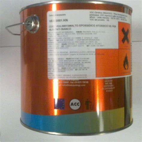 peinture epoxy peinture epoxy sur enperdresonlapin
