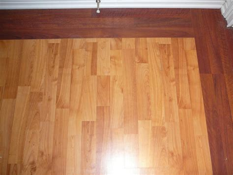 flooring tile laminate hardwood handyman colorado springs