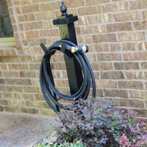 17 best images about hose holder on water hose