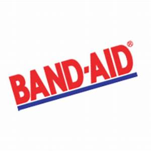 b :: Vector Logos, Brand logo, Company logo