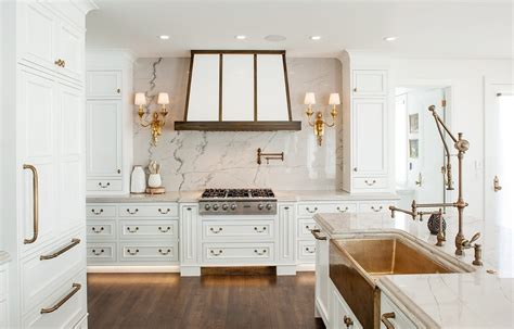 kitchen design studio get a start on your kitchen design with this guide 1369