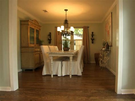dining quot mccall story quot s1e8 pinterest joanna gaines and formal dining rooms