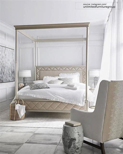 ideal home decorator stores  luxurylivingroom