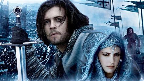 voir film kingdom  heaven  en  hd vf