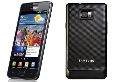 update samsung galaxy s2 i9100 to android 6 0 marshmallow aosp firmware