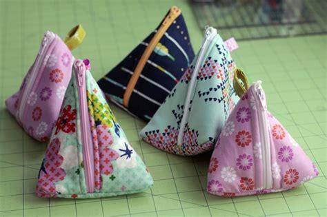 süße geschenke selber machen kleine geschenke selber machen 22 ideen wie sie ihren geliebten menschen freude bereiten
