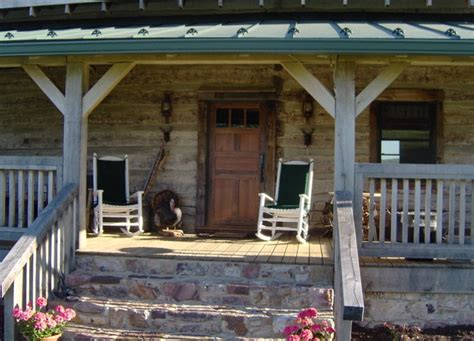 17 Best Images About Primitive Front Porches On Pinterest Antique Pool Tables Rockford Il China Dish Sets S H Antiques Breage Relics Mall Tea Room Menu Pocket Watch Repair London Child Crib Auto Tennessee Table Dessert