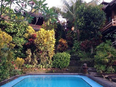 Kajeng Bungalows  Updated 2017 Hotel Reviews & Price