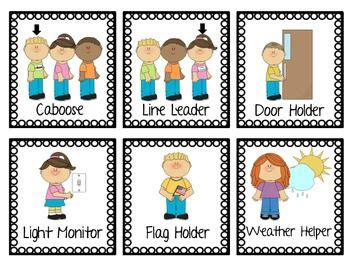 here s a set of classroom cards for use in a pocket 922 | 484448ea2a26e666be411011ea8236f0