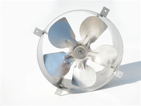 best rated attic fan online buy wholesale roof ventilation from china roof