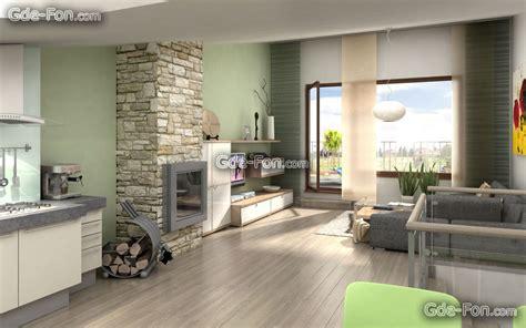 home interior desktop wallpaper  designs
