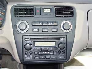 Upgrading The Stereo System In Your 1998
