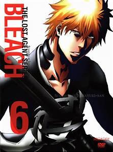 Bleach, Scans, -, Anime, Photo, 33966843