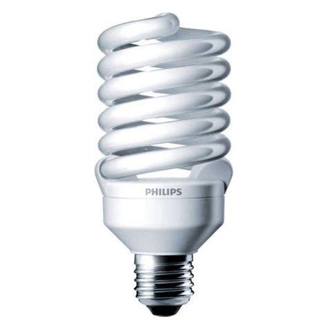 home depot lava l bulb philips 100w equivalent cool white 4100k t2 cfl light