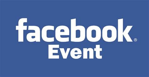 How To Sync Facebook Events And Birthdays To Iphone Calendar