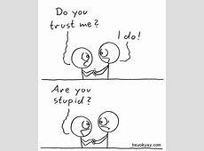 Hey ok yay? – Page 3 – Comics