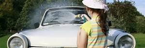 Faire Laver Sa Voiture : id e re ue ne pas laver sa voiture pollue moins ~ Medecine-chirurgie-esthetiques.com Avis de Voitures