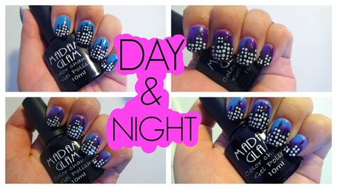 color changing acrylic nails color changing nails 15 color changing nail inspirations