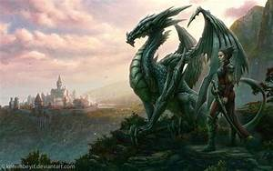 Free Dragon Wallpaper and Screensavers - WallpaperSafari