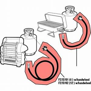 34 Mr Heater Big Buddy Parts Diagram