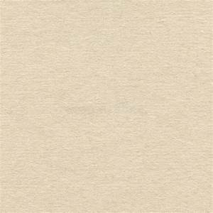 Grainy Paper Texture Brown Background Stock Photo - Image ...