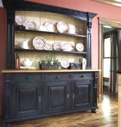 hutch kitchen furniture hillsdale furniture hutch heaven