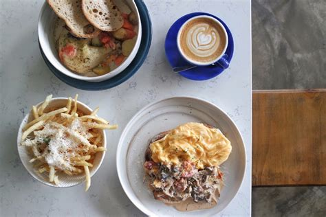 cuisines atlas atlas coffeehouse bringing their a to the table