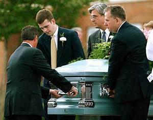 Image Gallery june carter cash funeral
