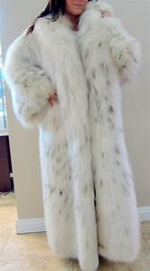 Fu R : to die for 29 000 obo white lynx fur coat fur coats pinterest coats to die for and lynx ~ Orissabook.com Haus und Dekorationen