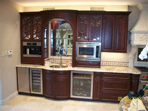 Amishcabinetstexasaustinhouston22  Amish Cabinets Of. Brown Living Room Ideas. Home Interior Designs Living Room. Small Living Room Pop Designs. Pictures Of Gray And White Living Rooms