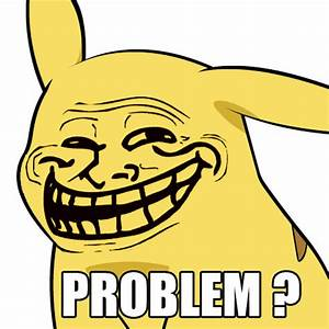 [Image - 154653] | Trollface / Coolface / Problem? | Know ...