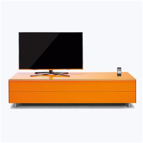 Tv Hifi Lowboard by Tv M 246 Bel Fernsehm 246 Bel M 246 Bel F 252 R Lcd Tv Plasma M 246 Bel Bei