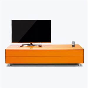 Tv Möbel Lowboard : tv m bel fernsehm bel m bel f r lcd tv plasma m bel bei hifi tv seite 1 ~ Markanthonyermac.com Haus und Dekorationen