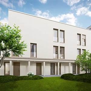 Genehmigungsfreie Bauvorhaben Bayern : lagot alt bogenhausen m nchen bogenhausen bayerische ~ Articles-book.com Haus und Dekorationen