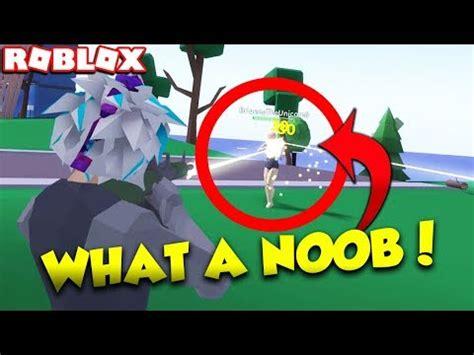 aim easily   shotgun roblox strucid youtube